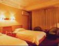Longhui Hotel