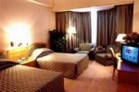 Hongshanlou Hotel