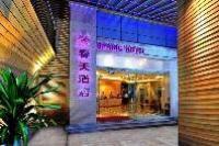 Huayu Spring Hotel