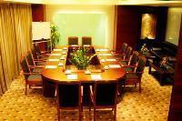 Jiulong Business Hotel