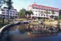 Golddulls Hill Hotel