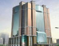 Holingel International Hotel