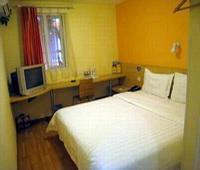 Jiaxin Hotel(Renmin Tiyuchang)