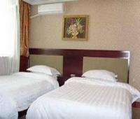 Luhang Hotel