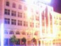 Photo of Anhui Xin Yi Hotel Huainan