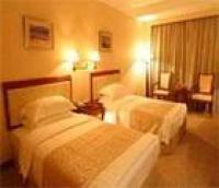 Ruilijiang Hotel