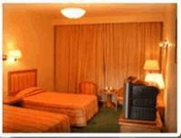 Lianhua Hotel