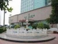Qinyang Shennongshan Hotel