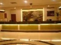 Xingpeng Zhongzhou Holiday Hotel