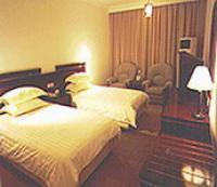 Haihe Villa Hotel