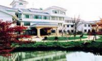 Shunlongju Leisure Resort