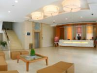 Laohuzi Hotel