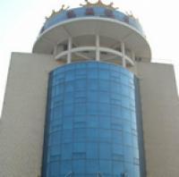 Kaixuanjiari Hotel
