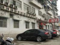 Zhuoxian'ge Hotel