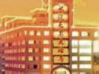 GreenTree Alliance Hotel Changzhou South Main Street