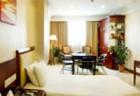 Jinse Nianhua Holiday Hotel