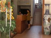 Pingchuan Hostel