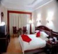 Gaohe Hotel