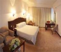 Kai Long Hotel