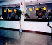 Chun An Hotel
