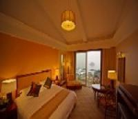 Tao Yuan Hotel