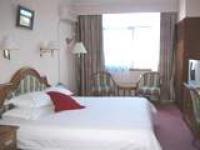 Tian Le Hotel