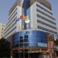 Zhong Xun Hotel Yueyang