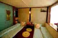 Tiantian's Home Hostel
