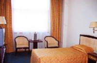 媯川金谷大酒店