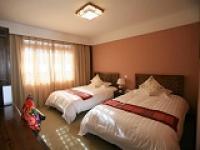 Jun Gong Hotel