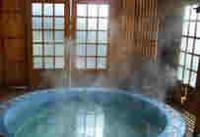 Lishuiwan Hot Spring Resort