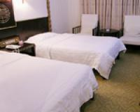 Wulongju Hotel