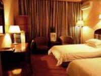 Leyi Hotel
