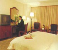 Kingwin Hotel