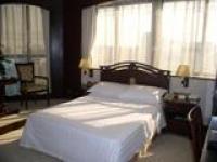 Mingtien Inn (Dongguan Chang'an)