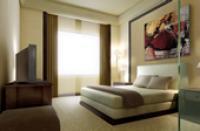 Photo of Hanxuan Hotel Dongguan