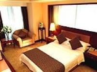 Shijie Haohua Hotel