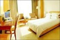 Longhengge Hotel
