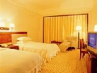 Nan Hoi Hotel