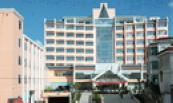 泓芙蓉酒店