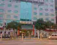 Photo of Shuidian Mansion Ankang