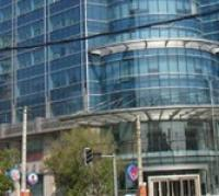 Photo of Guibinlou Hotel Qiqihar