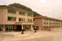 Changzheng Hotel