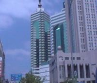 후주 스프링 호텔