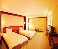 Huqian Hotel