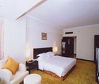 Long Du Hotel