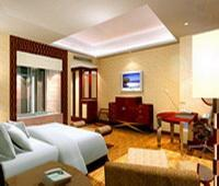 Haoxibu Hotel