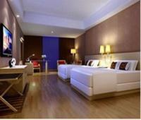 Century Haiyue Hotel