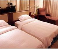 Jintaiyuan Business Hotel