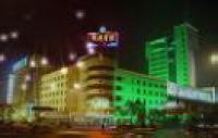 Mingdu Hotel